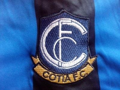 cotiafc-escudo