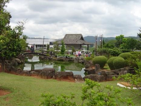 praça japonesa1