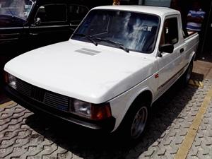 carro10