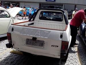 carro11
