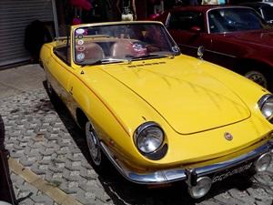carro12
