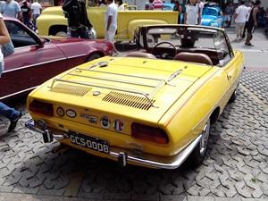 carro13