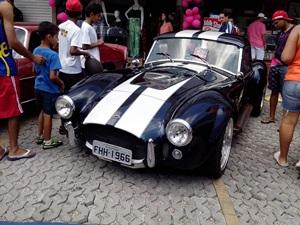 carro16