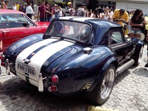 carro17