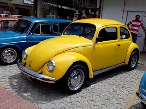carro20