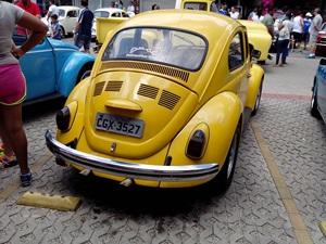 carro21