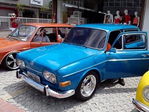 carro24