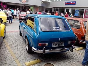 carro25