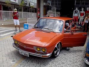 carro29