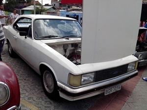 carro31