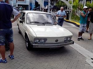carro32