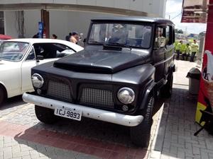 carro33