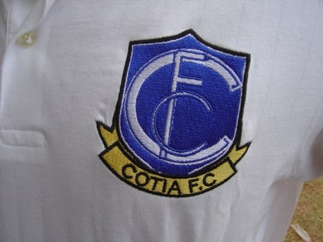cotiafc-logo