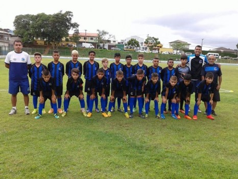 cotiafc-sub12