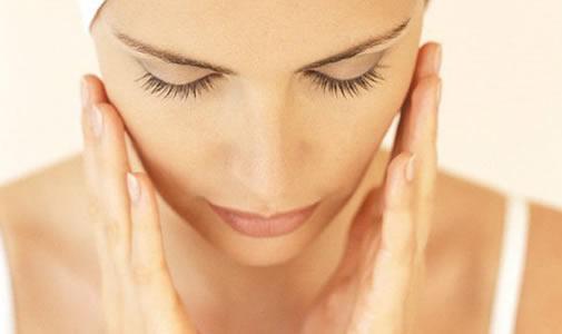 8 mitos sobre a pele esclarecidos por especialistas