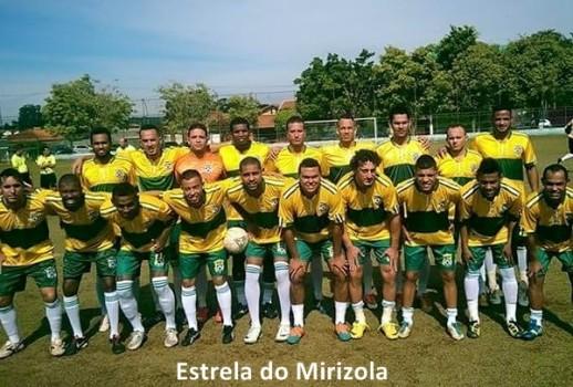 Estrela do Mirizola
