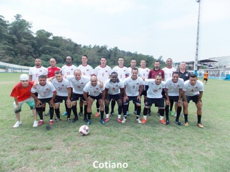 cotiano