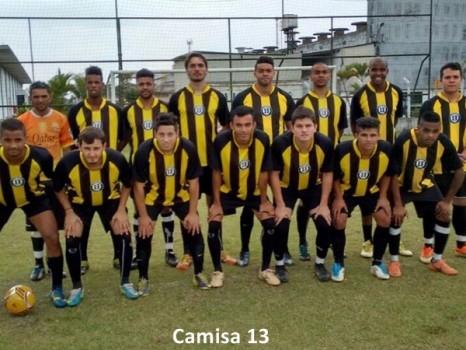13camisa
