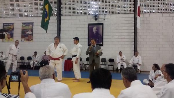 Seminário Kodokan (12)