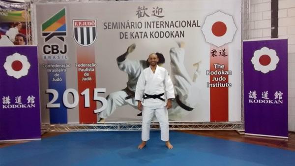 Seminário Kodokan (8)