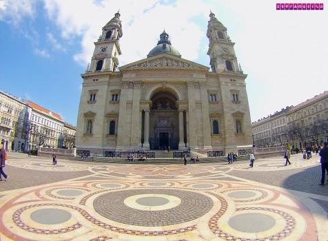 basilica-sao-estevao