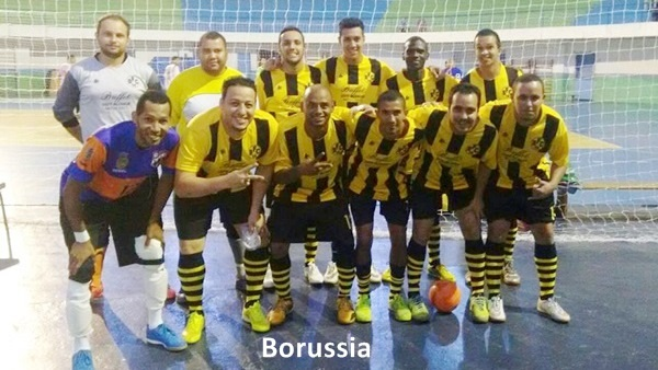 borussia11