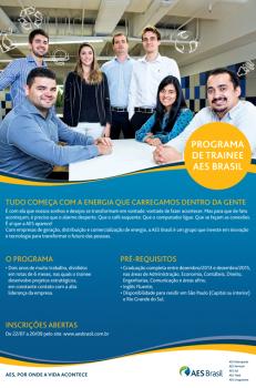 Trainee2015_dest