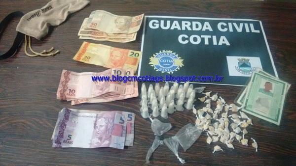 drogas+dinheiro+rg