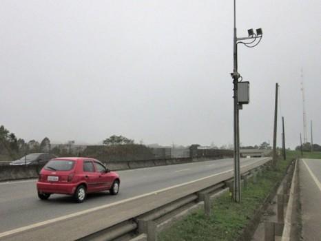 radar km 39