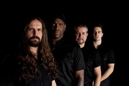 Sepultura anuncia lançamento de Quadra, seu novo disco