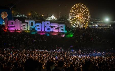 Lollapalooza 2020: Venda de ingressos começa dia 23