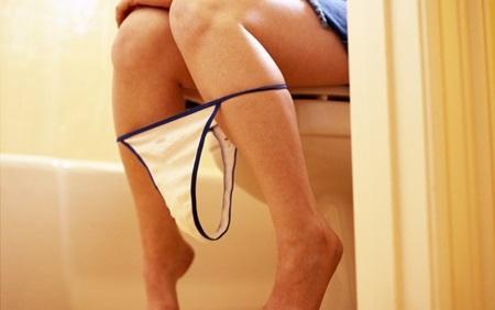 Especialistas debatem doenças do trato urinário