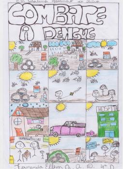 desenho 2 dengue (1)