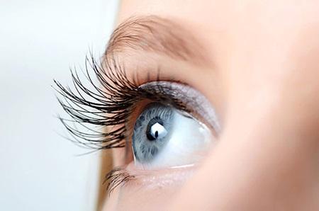 olhos44