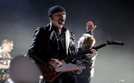 U2 fará dois shows no estádio do Morumbi em outubro, diz site