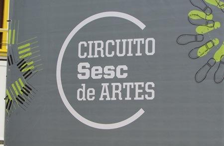 sesc1