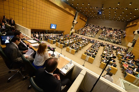 Justiça derruba liminar do Psol e deputados podem participar de sessões presenciais em SP