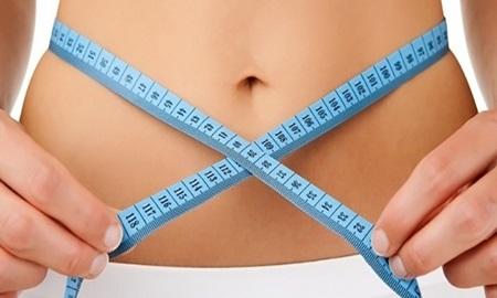 Cirurgia bariátrica deve ser indicada para tratar diabete
