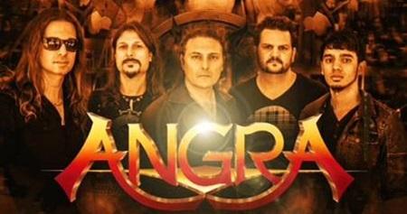 ANGRA-2015