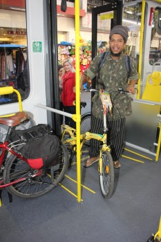 bicicletas_1466200083