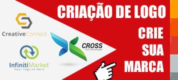 webdesigner_anuncio3