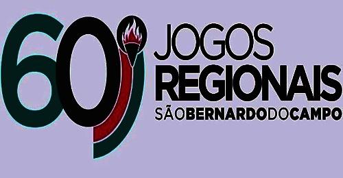 regionais1