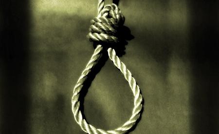 Cotia promove palestra sobre suicídio no dia 25