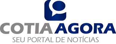 jornalcotiaagora.com.br