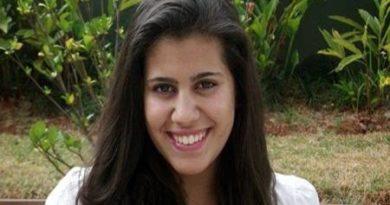 Bióloga Tatiana Silva – Consumo sustentável: a linha entre a necessidade e o desperdício