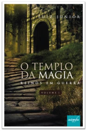 o-templo-da-magia