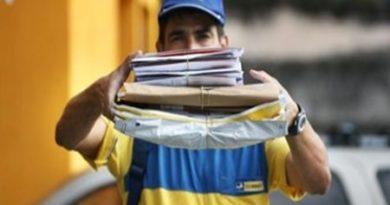 Procon-SP orienta consumidores sobre greve dos Correios