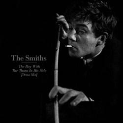 smiths-v
