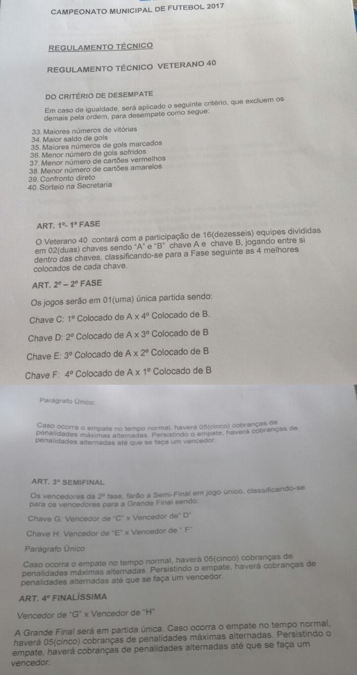 40a-vert