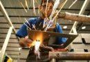 Novembro teve menos demissões nas indústrias de Cotia e região